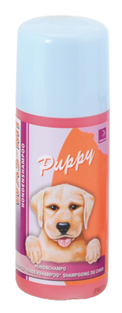 Shampoo Was-Mi Puppy 200ml.