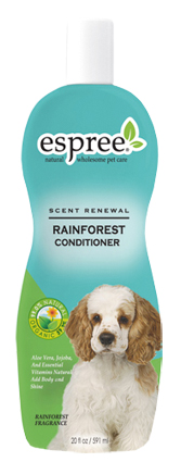 Espree Hondenshampoo Rainforest Conditioner 355 ml