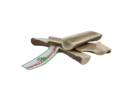 Farm Food Hondensnack Antlers Easy Middel