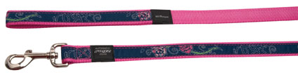 Armed Response Lijn Denim Rose 1 stuks 25mm - 1