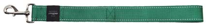 Landing strip Lijn Dark Green 1 stuks 40mm - 1 5/8